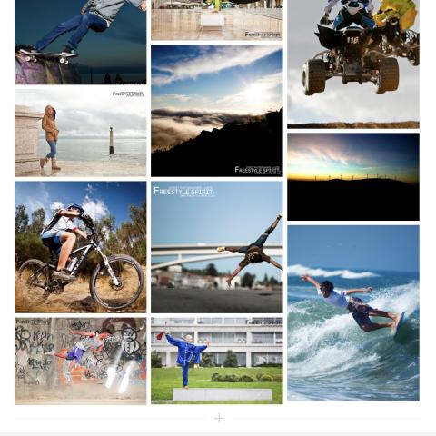 Penafiel – Photography & Portfolio 49 Mojo