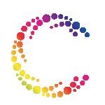 Chameleon PM logo